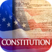 HD USA constitution