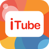 Duong Vu - iTube Plus for YouTube bild